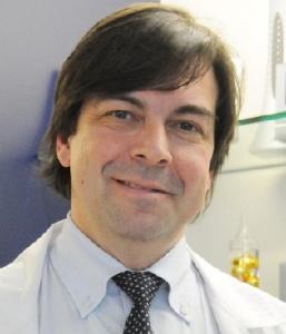 Claudio Di Benedetto